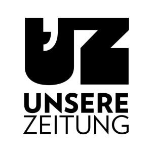 UZ_Web