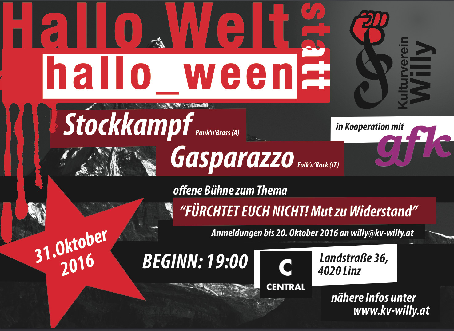 flyer_hallo-welt